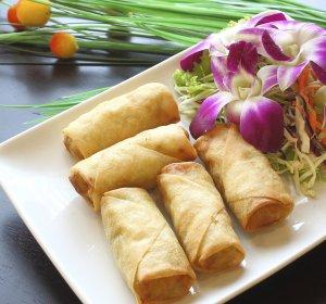 thai koch profis 8302 kloten z rich thail ndisch essen thail ndisch kochen kochkurse thai. Black Bedroom Furniture Sets. Home Design Ideas
